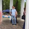 Andrey, 49, г.Саяногорск