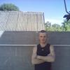 Алексей, 34, г.Никополь