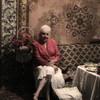 надия шиян, 64, г.Днепродзержинск