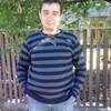 Дмитрий, 36, г.Донецк