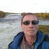 Анатолий, 48, г.Мончегорск
