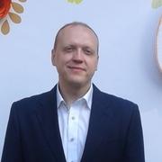 Дмитрий 35 Киев