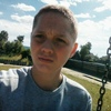 Денис, 18, г.Кодинск