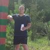 Руслан, 41, г.Надым