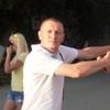 Роман, 41, г.Омск