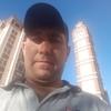 Владимир, 32, г.Астана