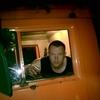 Павел, 32, г.Петропавловск-Камчатский
