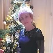 Ольга 52 Полоцк