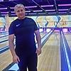 Andrey, 44, Ukhta
