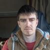 михаил, 33, г.Ступино