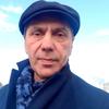 Andrey, 30, г.Иркутск
