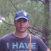 Леонид, 45, г.Самара