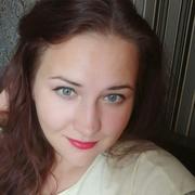 Наталья 28 Екатеринбург