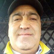 Мамазохид, 47, г.Фергана