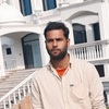 ajay singh Harsana, 29, г.Пандхарпур