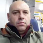 юрии, 50, г.Орехово-Зуево