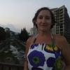 Юлия, 39, г.Пермь