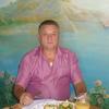 Валерий, 62, г.Тальменка
