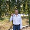 Валерий, 60, г.Немиров