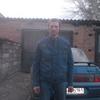 алексей, 41, г.Багаевский