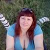 Светлана, 38, г.Павлоград