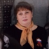Любонька, 48, г.Вагай