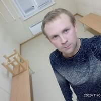 Евгений, 24 года, Рыбы, Волгоград