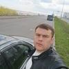 Кирилл, 25, г.Дмитров