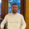 Johhn, 28, г.Тирана