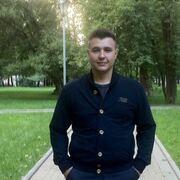 Егор 30 Раздольное