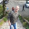 Tolga, 30, г.Стамбул