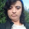 Маша, 25, г.Мурованные Куриловцы