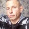 Сергей, 39, г.Благовещенск