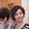 Виктория, 44, г.Алматы́
