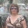 Svetlana, 46, Galich