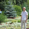 Анатолий, 66, г.Чита