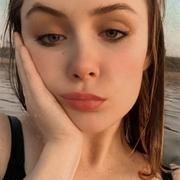 алена 19 лет (Лев) Ярославль