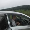 Михаил, 38, г.Междуреченск