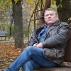 ВАЛЕРИЙ, 62, г.Донецк