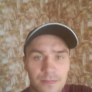 Алмас, 33, г.Балхаш