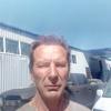 Дзинтарс, 53, г.Барнаул