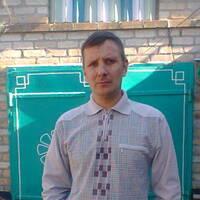 Андрей, 51 год, Козерог, Москва