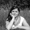 Nadya, 37, Valdai