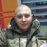 Серёга 30 Москва