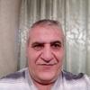 Миша, 57, г.Феодосия