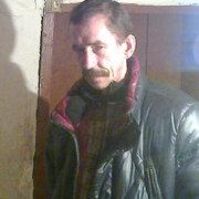 Александр 56 лет (Рыбы) Горно-Алтайск