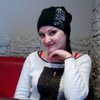 Алена, 25, г.Николаев