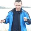 Дмитрий, 33, г.Одесса