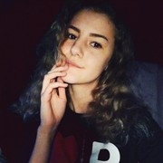 Анастасия, 18, г.Снежинск
