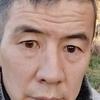 Бакыт, 43, г.Бишкек